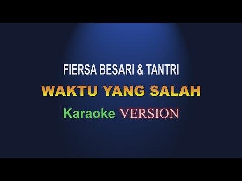 waktu-yang-salah-karaoke