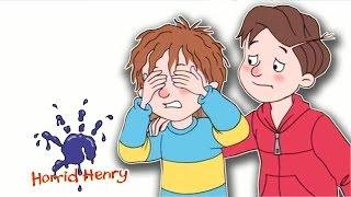 Horrid Henry (Film Character)