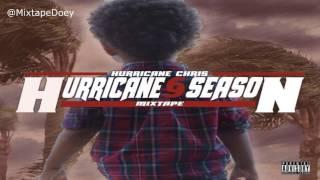 Hurricane Chris - Hurricane Season ( Full Mixtape ) (+ Download Link )