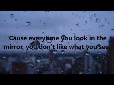 I'm Ugly | Free Sad Audio