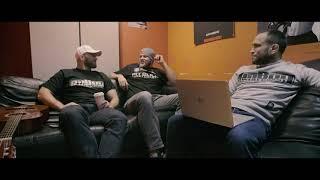 Baixar Waterproof Podcast #1 Marcin Tybura, UFC 219, KSW 41