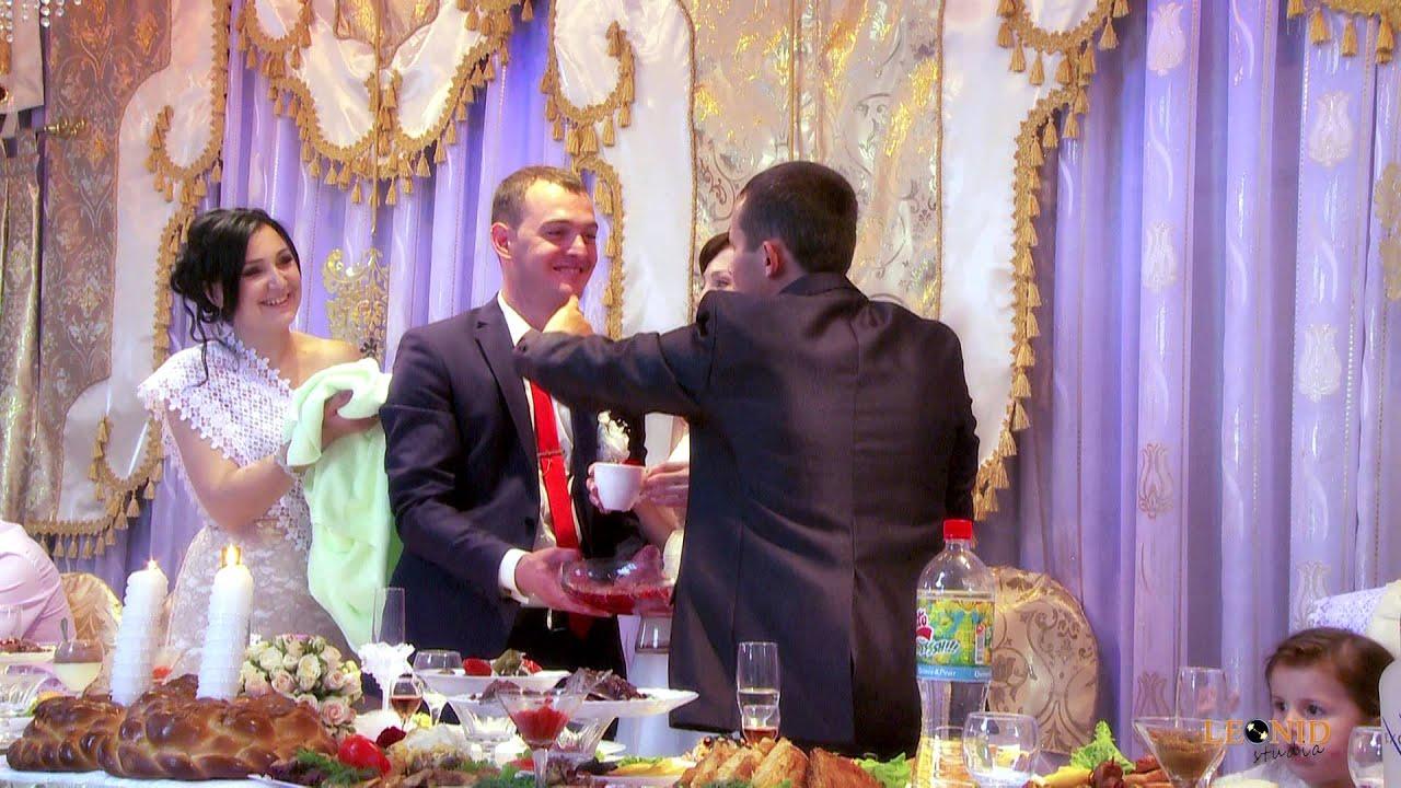 молдова бэлць ресторан для свадьбы лидо