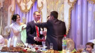 Свадьбы в ресторане Маэстро,Встреча,Друм Бун,Лидо в Бельцах.Студия