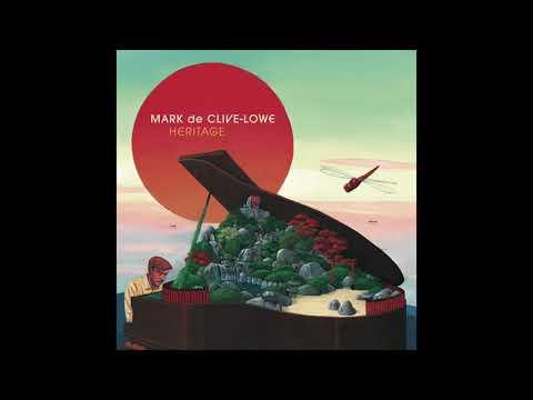 "Mark de Clive Lowe - ""Memories Of Nanzenji"""
