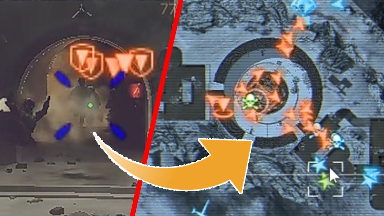 "HOW A ""PRO"" PLAYS LOCKER - Battlefield 4"