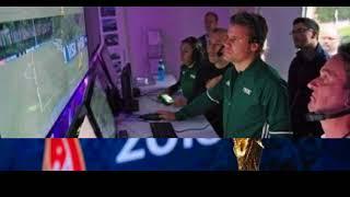 التليفزيون المصرى يتراجع عن بث مباريات كأس العالم من روسيا