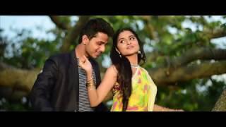 Gudilo Badilo Madilo Full VIDEO Song    Allu Arjun    Pooja    DSP   