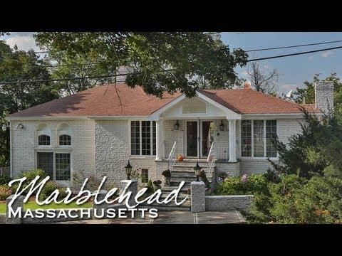 Video of 76 Robert Rd | Marblehead, Massachusetts real estate & homes