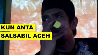 Video Humood alkhudher kun anta covered by salsabil nasyid acapella aceh download MP3, 3GP, MP4, WEBM, AVI, FLV Agustus 2017