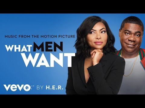 "H.E.R. - Think (From the Motion Picture ""What Men Want"") (Audio) Mp3"