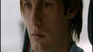 Alexander Skarsgard - best movie moments