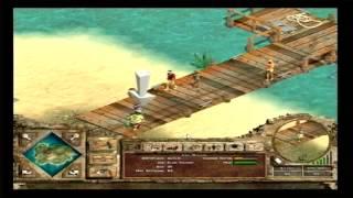 GS 2002/02 - Tropico: Paradise Island