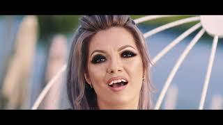 Bianca Munteanu - Lacrimile oficial video 4K