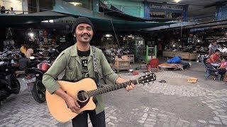 "Terbaru 2019 Reggae  Pantun  ""JOBE JORA"" by Sem Keo"