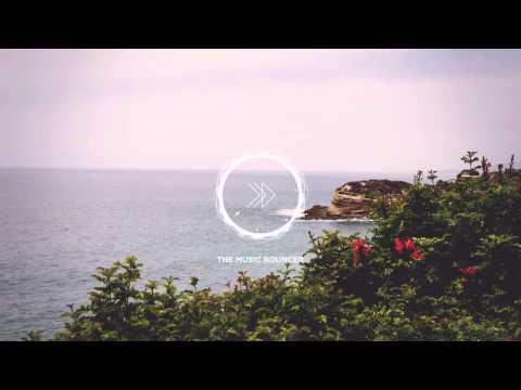 Nina Nesbitt - The People (Ray Porter Edit) [PREMIERE]