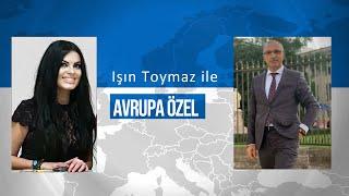 Dr. Yaşar Aydın komplo teorilerinin ardındaki tuzağa dikkat çekti!