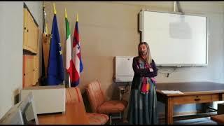 Armeno, sindaco sul progetto del murales