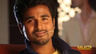 Remo Title Track Will Make Its Way On June 9 | Sivakarthikeyan, Keerthy Suresh, Anirudh Ravichander