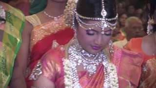 chandrasegar weds arthy priyadharshini INDIAN SINGAPORE WEDDING