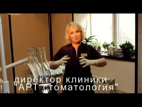 Региональный справочник предприятий и организаций, каталог