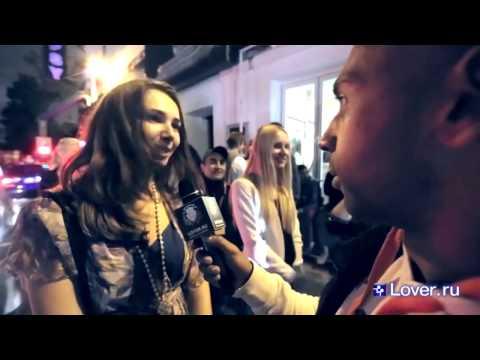 Проститутки Астрахани - Индивидуалки. Интим досуг в Астрахани.