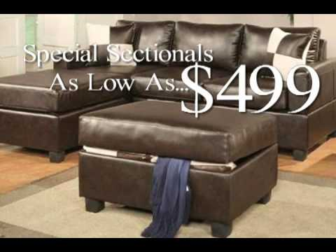 Buy Cheap Living Room Furniture : Online Discount Furniture Outlet ...