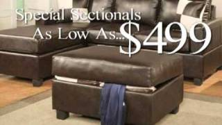 видео cheap furniture online