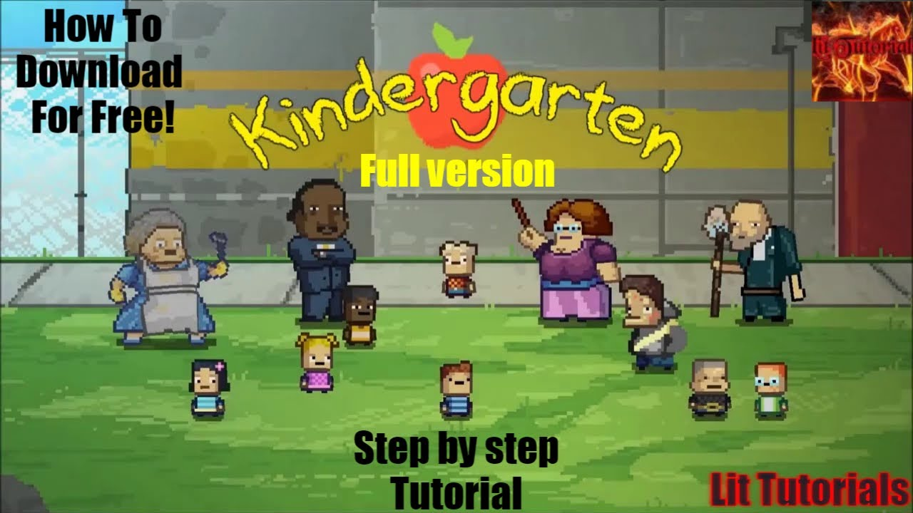 Free download teaching in the digital age for preschool and kindergar….