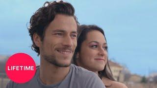 Adriana Trigiani's Very Valentine on Lifetime