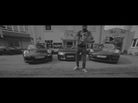 Kurnaz ft. Kubi46 & Amir - STRAIGHT OUTTA WELS (QasidaMusicVideo)