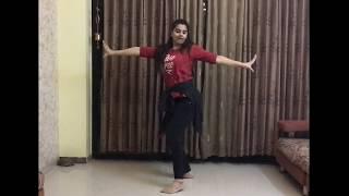 Gambar cover #DanceWithAT | Nupur Rawal | Songs Of Dance | Amit Trivedi