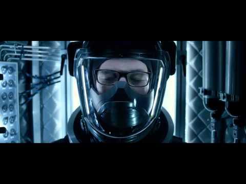 Fantastic Four // Official Teaser Trailer HD // 20th Century FOX