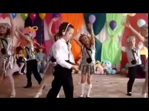 Sony party mini - Развлечения