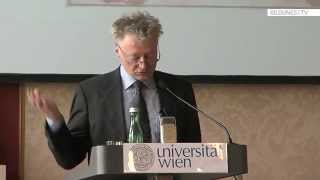 Dr. Bernd Hackl: Ein gutes Durcheinander. Die Schule und ihr Problem mit dem Bildungsauftrag