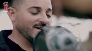 حميد البحر - اخ من الوعد / فديو كليب حصريا 2019
