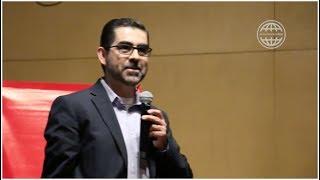 """""""Cómo Justificar el User Research en tu Organización""""  por Víctor M. González [Sperientia]"""