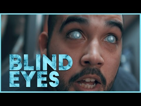 Game of Thrones Blind Eye Effect