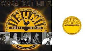 Jerry Lee Lewis - Whole Lotta Shakin' Going On