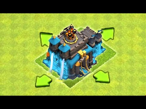 TH14 - Clash Of Clans BIGGEST Announcement! | Release Date Town Hall 14 Update Clash Of Clans
