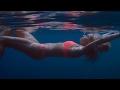 Mathias Ache & Mule - Sonnette (Alex Q & Jule Re-edit) Video edit