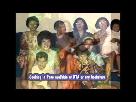 KTA's Seniors Living in Paradise - December 4 of 4