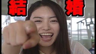 2014年9月18日の午前9時頃、女優の仲間由紀恵さん34歳と、俳優の田中哲...