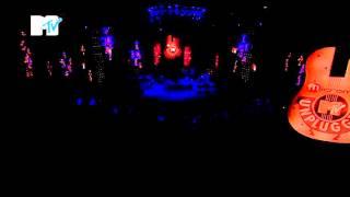 MTV Unplugged - Dooba Dooba - Mohit Chauhan