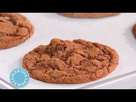 America S Test Kitchen Gluten Free Chocolate Crinkle Cookies