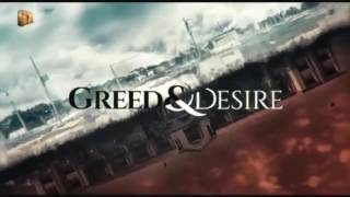 vuclip Greed And Desire   29 July 2016