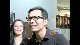 Video EKSIS Eps. 91 : Ersa Mayori, Pam Pam download MP3, 3GP, MP4, WEBM, AVI, FLV Agustus 2018