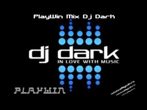 Dj Dark @ Radio21 24 January 2015PlayWin Mix www playwin ro