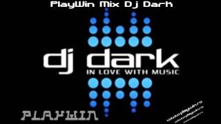 Dj Dark @ Radio21 24 January 2015PlayWin Mix www playwin ro