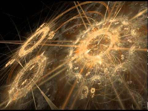 FYP - The Clockwork Universe
