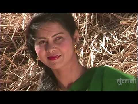 Mor Liti Kare Fur Fur Ji - New Chhattisgarhi Superhit Song - Full Song - Chatak Matak Chaal